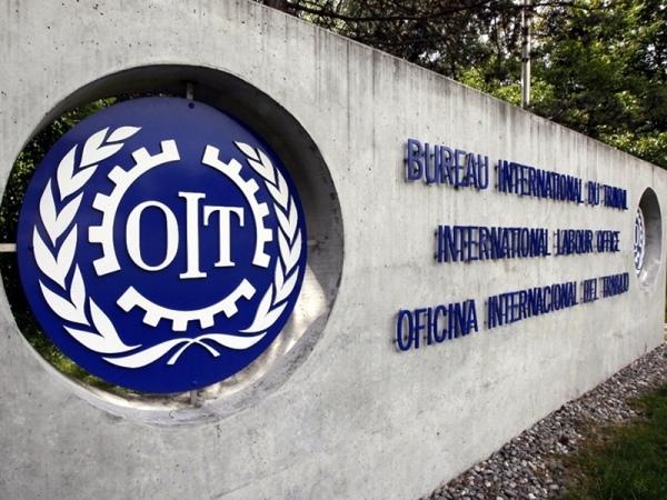 Convenio de la Organización Internacional del Trabajo modernizará la actividad marítima en Chile